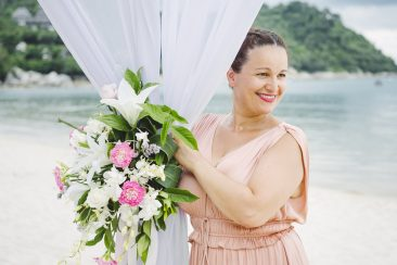 www.floraetjuliette.com